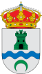 escudo-albarreal