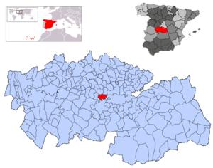 mapa-albarreal