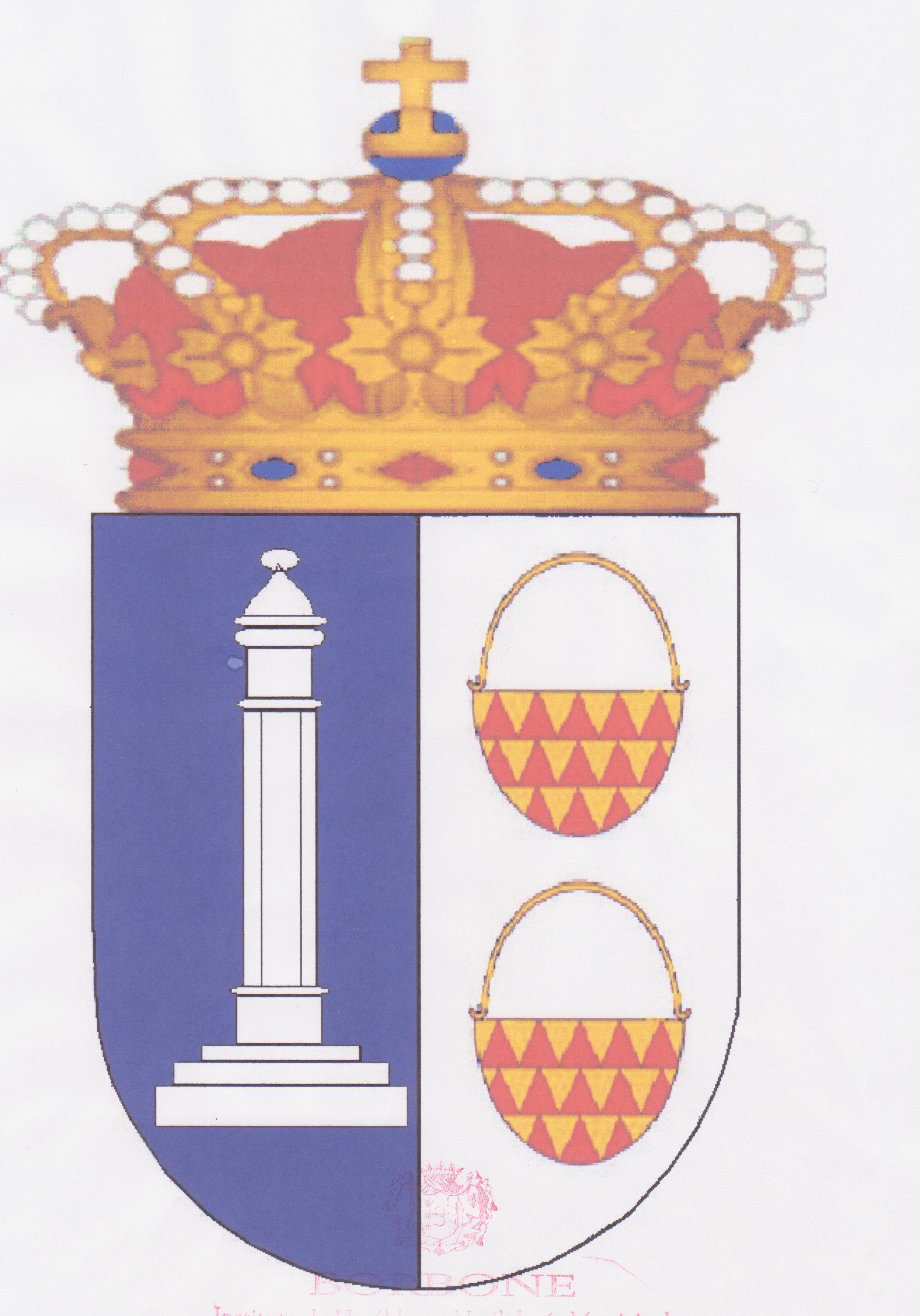 ESCUDO PAREDES 001